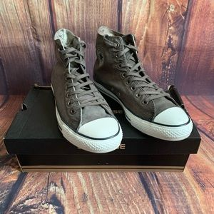 Converse CT HI Surplus Sneaker